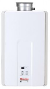 0008758_rinnai-v65in-53-gpm-indoor-low-nox-tankless-natural-gas-water-heater_300