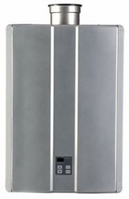 0008793_ririnnai-ultra-nox-whole-house-tankless-water-heater-ru80ip.jpg_300