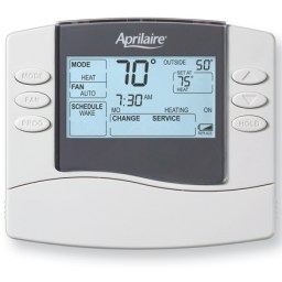aprilaire-model-8466-thermostat