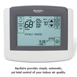 aprilaire-model-8620-thermostat