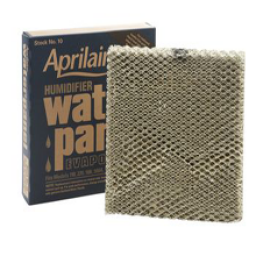 aprilaire-water-panel-102