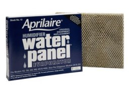 aprilaire-water-panel-12