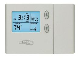 digital-thermostat-comfortsense3000