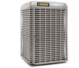 lux-lxseries-ac-x750-cat