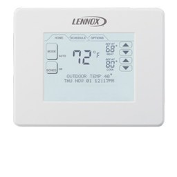 products-thermostat-7000