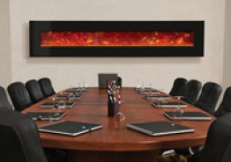 wm-bi-106-boardroom-th