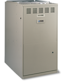 york-commercial-gy8s-e-furnace-l